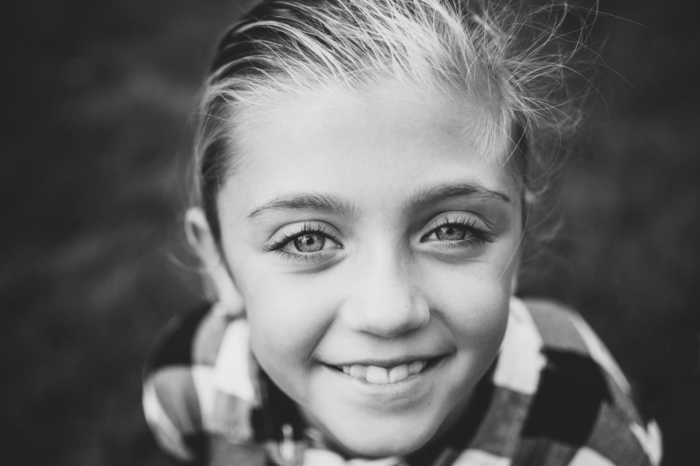 Portraitiste enfant à Bordeaux